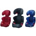 АВТОКРЕСЛО ДЕТСКОЕ - MAXI COSI ( BEBE CONFORT ) - RODI AIRPROTECT ( NEW ) - ( 15 - 36 кг )