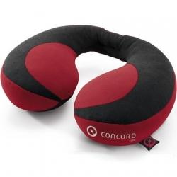 Подушка под шею Concord Luna