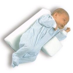 ПОДУШКА - ФИКСАТОР - PLANTEX - BABY SLEEP